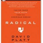 Radical_large-254x300