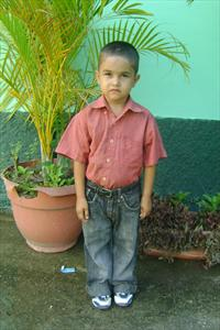 Wender-age-5