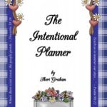 IntentionalPlanner-cover-231x300