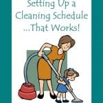 cleaningschedule-newcover-small-150x150