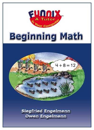 Free Math Program from Funnix!