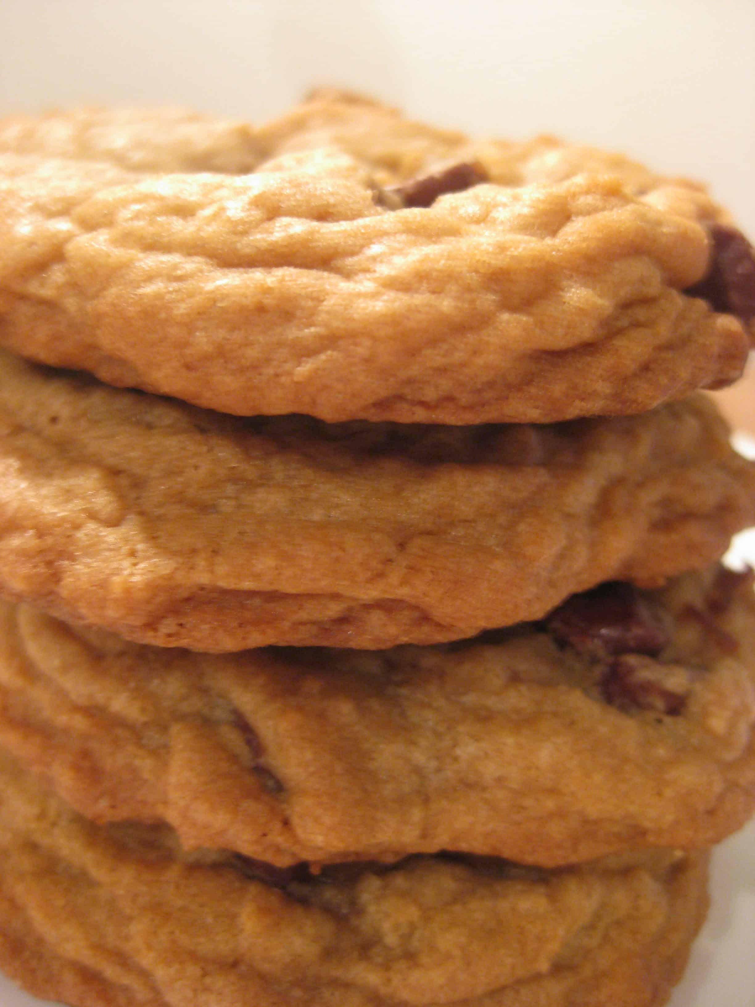 chochipcookie