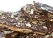 Homemade for the Holidays #16: Toffee Candy