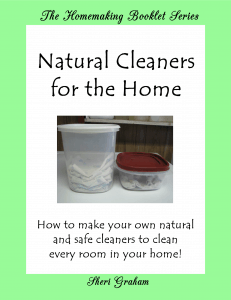 naturalcleaners-cover