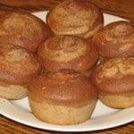 chocolatevanillamuffins