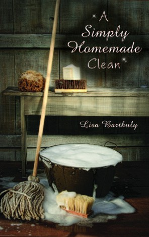 asimplyhomemadeclean_small_frontcover_470