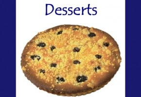 deliciousdesserts-cover-new-small