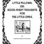littlepillows-cover
