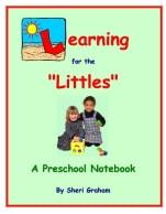 learningforthelittles-coversmall