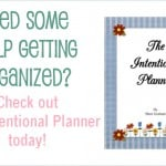 intentionalplannerslidergraphic