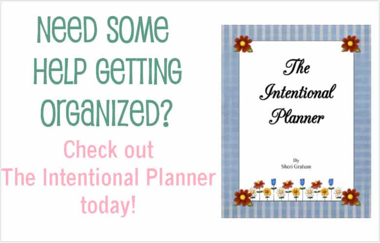 intentionalplannerslidergraphic