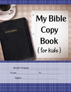biblecopybook-forkids-cover