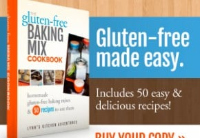 gluten-free-baking-mixes-300x250