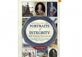 portraitsofintegrity