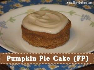 pumpkinpiecake_3