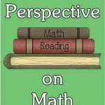 A Different Perspective on Math