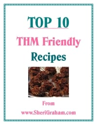 Newsletter Signup - TOP 10 THM Recipes2_Page_01-small2