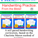 Free-Handwriting-Practice-from-the-Bible