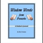 Wisdom-Words-Free-Download