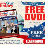 Learn Our History DVD Series