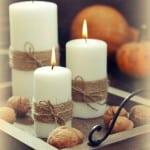 Simplify Thanksgiving {Free Planner/Cookbook}