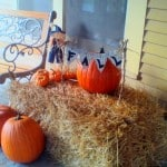 fall-decorations-2014