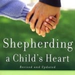 Shepherd Press Ebooks Only $1.99 for Limited Time!