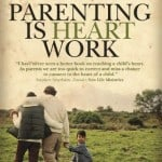 parentingisheartwork