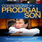Confessions of a Prodigal