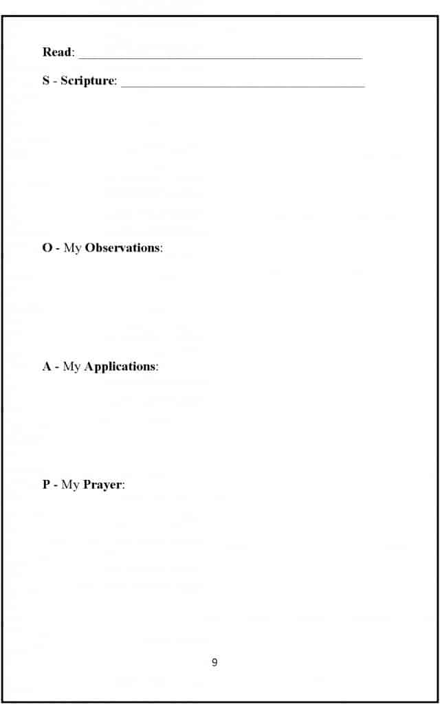 TheIntentionalBibleStudyJournal-sample2