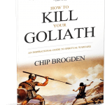 How to Kill Your Goliaths