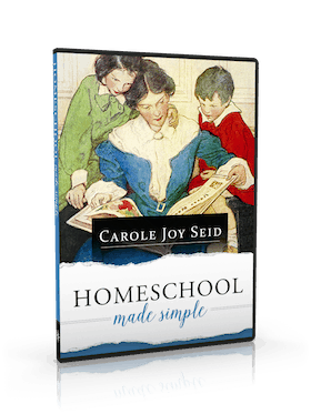 compass-homeschool-made-simple_sml