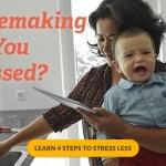 stressed_600x345