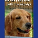 Summer With the Moodys (Free on Kindle!)