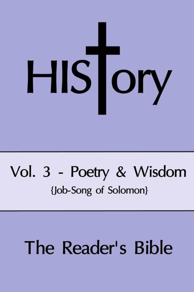 Vol3-cover