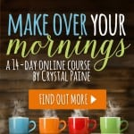 make-over-your-mornings-504