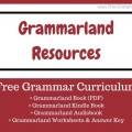 Grammarland Resources