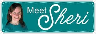 Have you met Sheri?