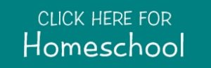 Homeschool Page