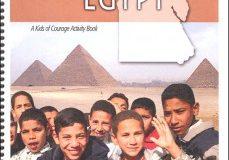 boldbelievers-egypt