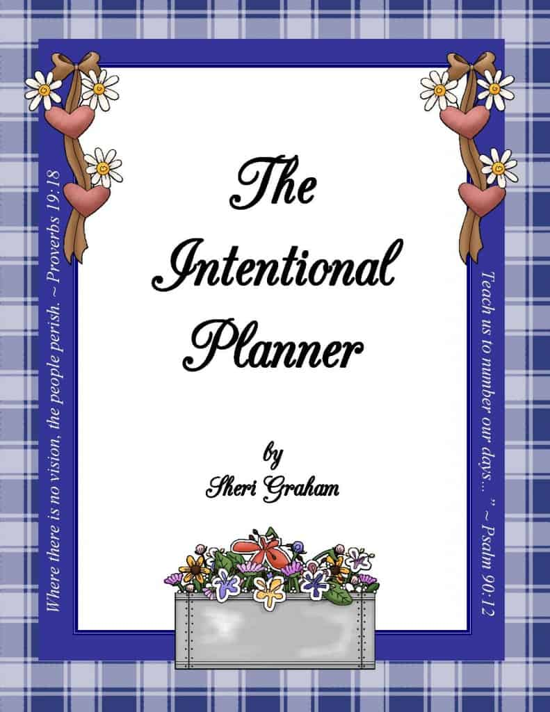 IntentionalPlanner-cover-791x1024