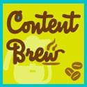 Content-Brew