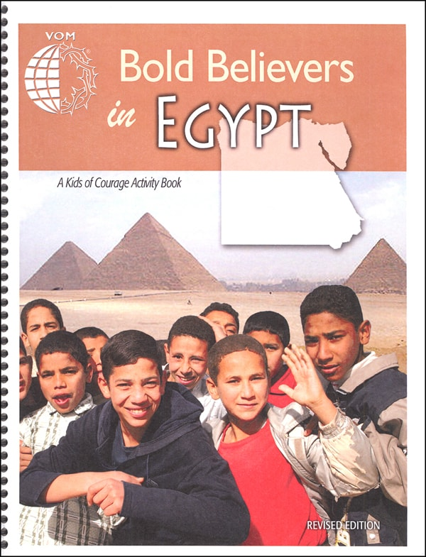 boldbelievers-egypt