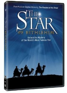 "Simply CHRISTmas: Watch ""The Star of Bethlehem"" Movie"