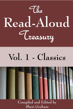 Read-Aloud Ebooks