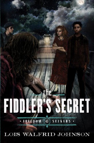 The Fiddlers Secret