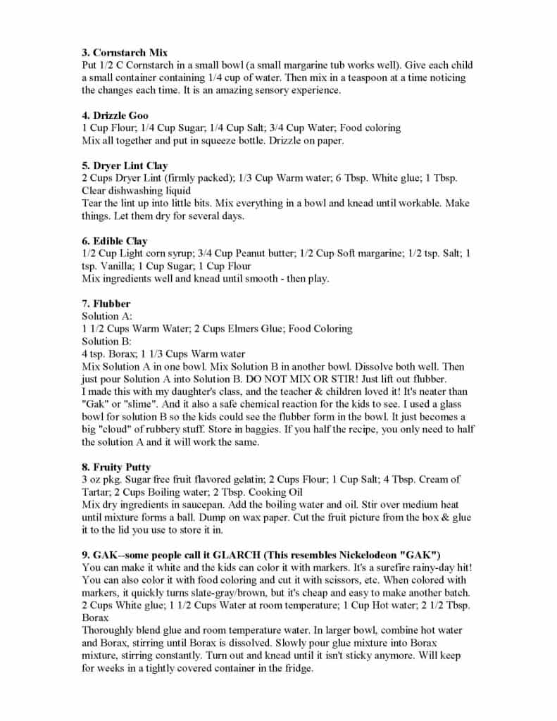 Learning for the Littles-sample_Page_24