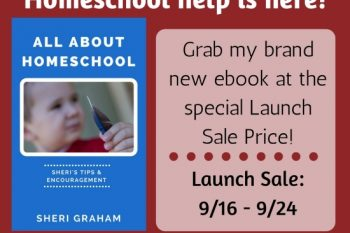 all-about-homeschool-launch-sale
