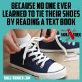 Teach your children life skills!