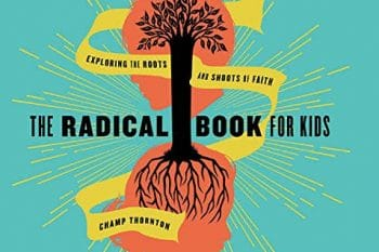 The Radical Book for Kids (Review)